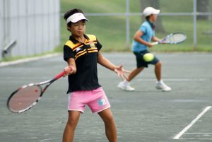 INTERESTED IN PICKLEBALL? WHY YOU SHOULD TRY TENNIS INSTEAD