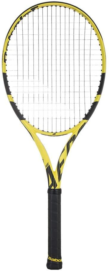 Best Tennis Racquets For Spin in 2021 (The Ultimate List)