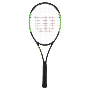 Wilson Blade 98 Countervail 16x19
