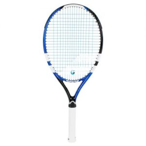 tennis-racquet-for-beginners-Babolat Drive Max 110
