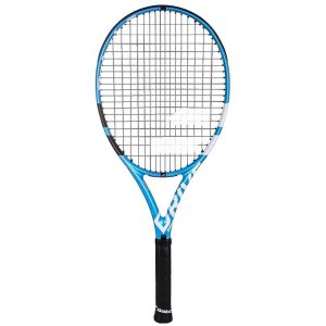best-tennis-racquets-for-beginners-Babolat Pure Drive 110