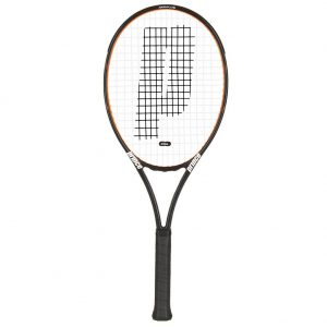 tennis-racquet-for-beginners-Prince Textreme Tour 100T