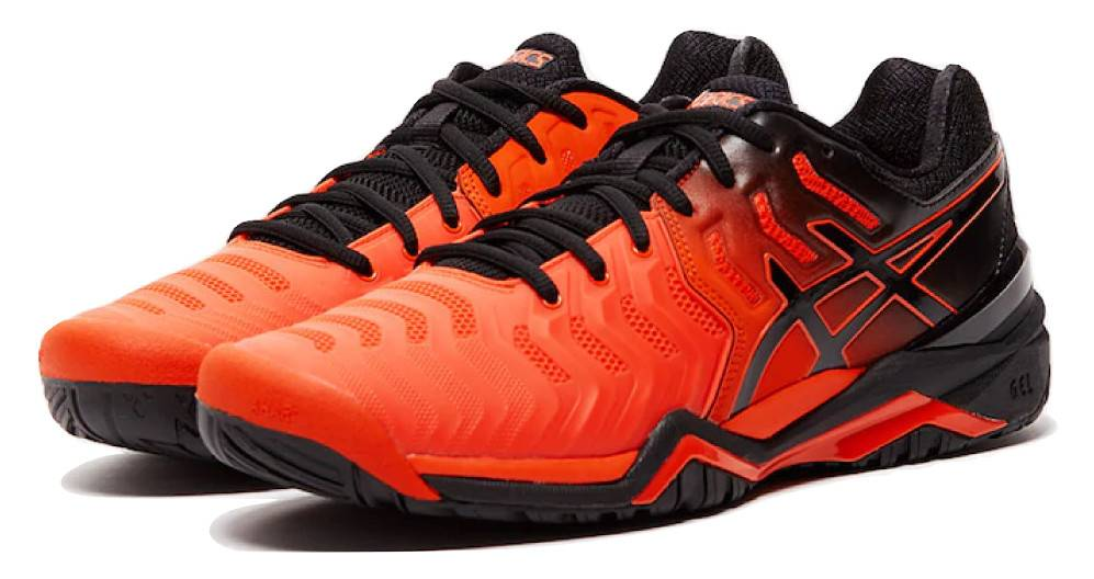 Can You Really Play Tennis in Running Shoes? (Beginner Focussed)