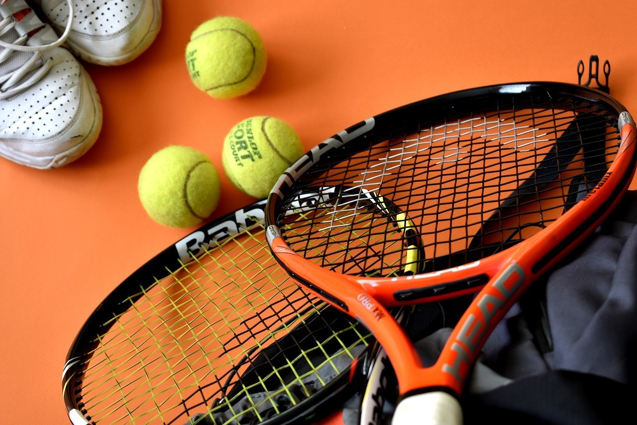 Can You Play Tennis In Prescription Glasses?